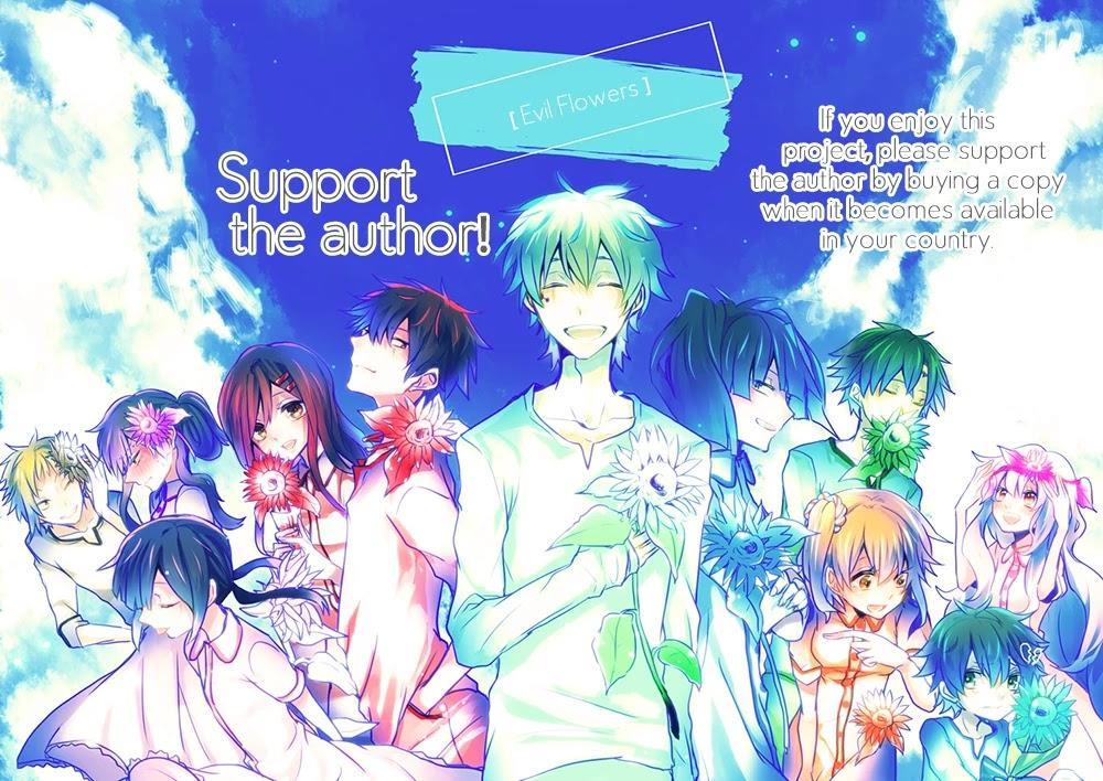 Chiro Star Project Chapter 33.1 page 2 - Mangakakalots.com