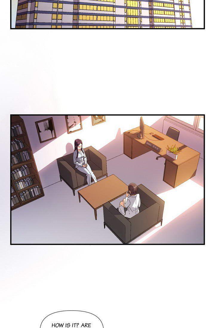 The Legendary Moonlight Sculptor (Novel) Chapter 53 page 37 - Mangakakalot