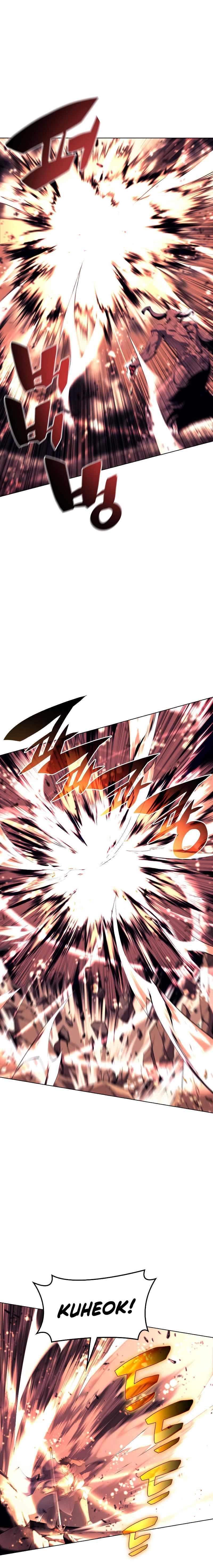 Overgeared Chapter 91 page 2 - Mangakakalots.com