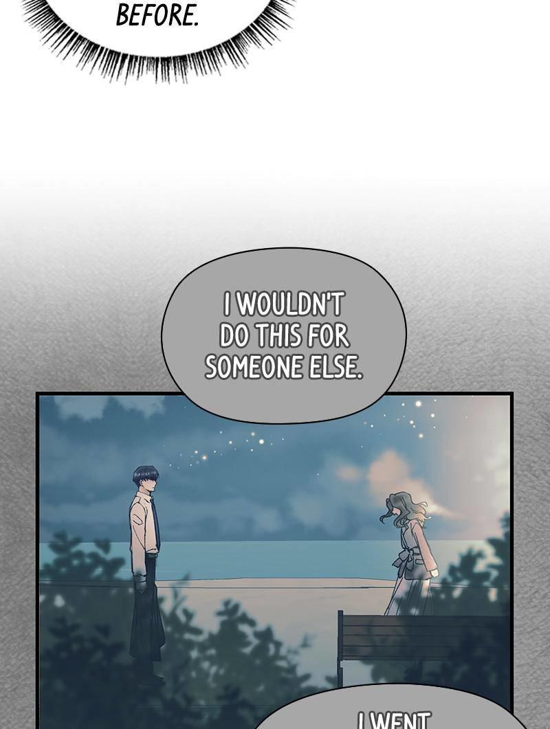 She Would Never Know Chapter 28 page 60 - Mangakakalots.com