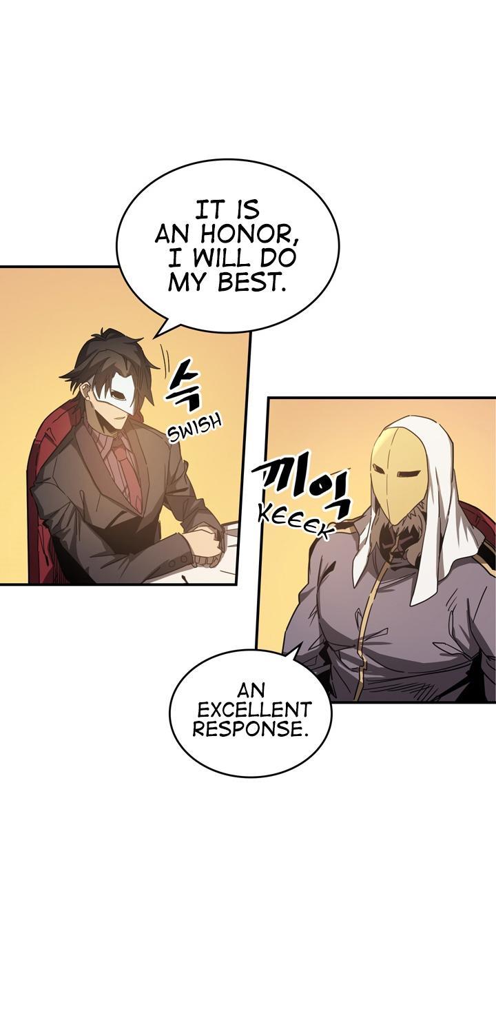A Returner's Magic Should Be Special Vol.2 Chapter 120 page 4 - Mangakakalots.com