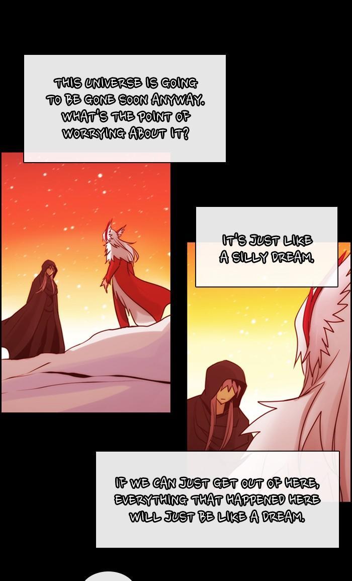Kubera Chapter 488: [Season 3] Ep. 203 - Enemy (3) page 2 - Mangakakalots.com