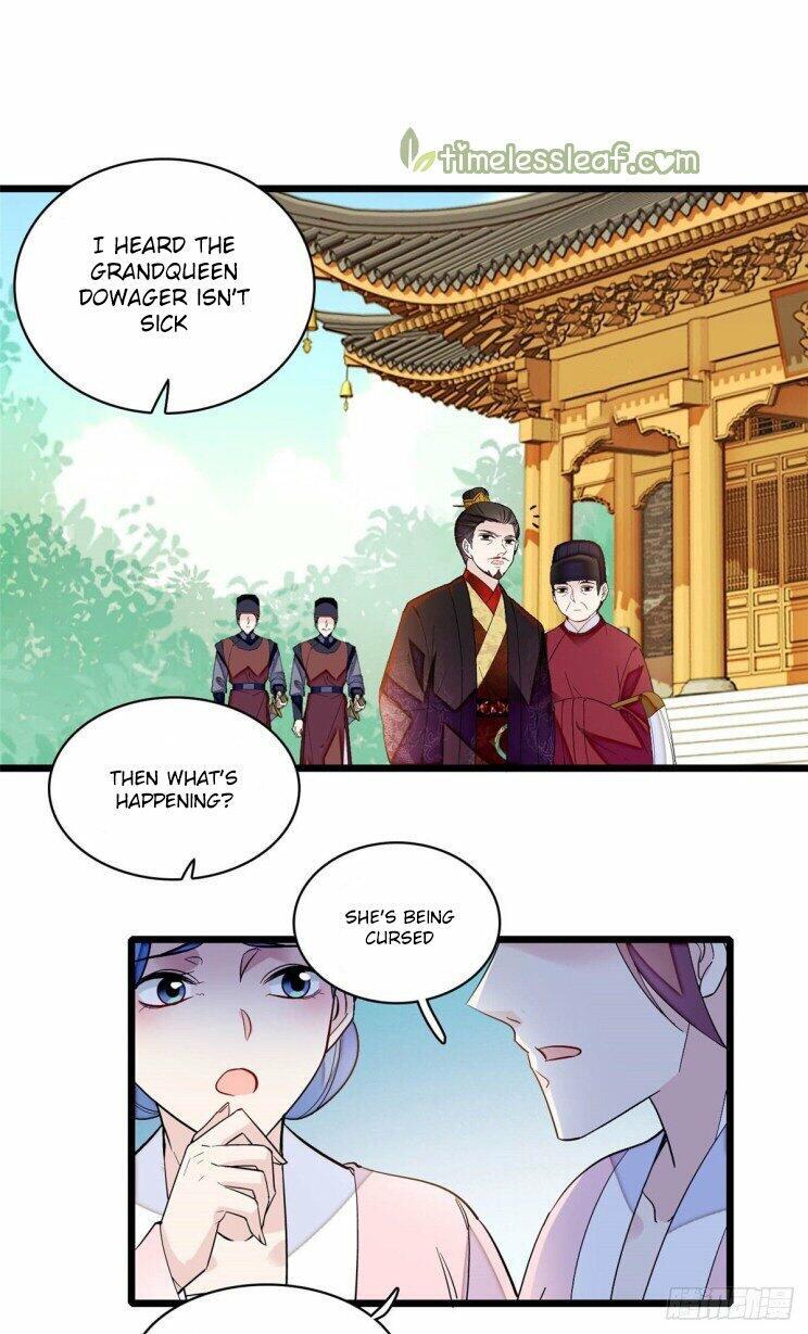 Sijin Chapter 132.5 page 4 - Mangakakalots.com