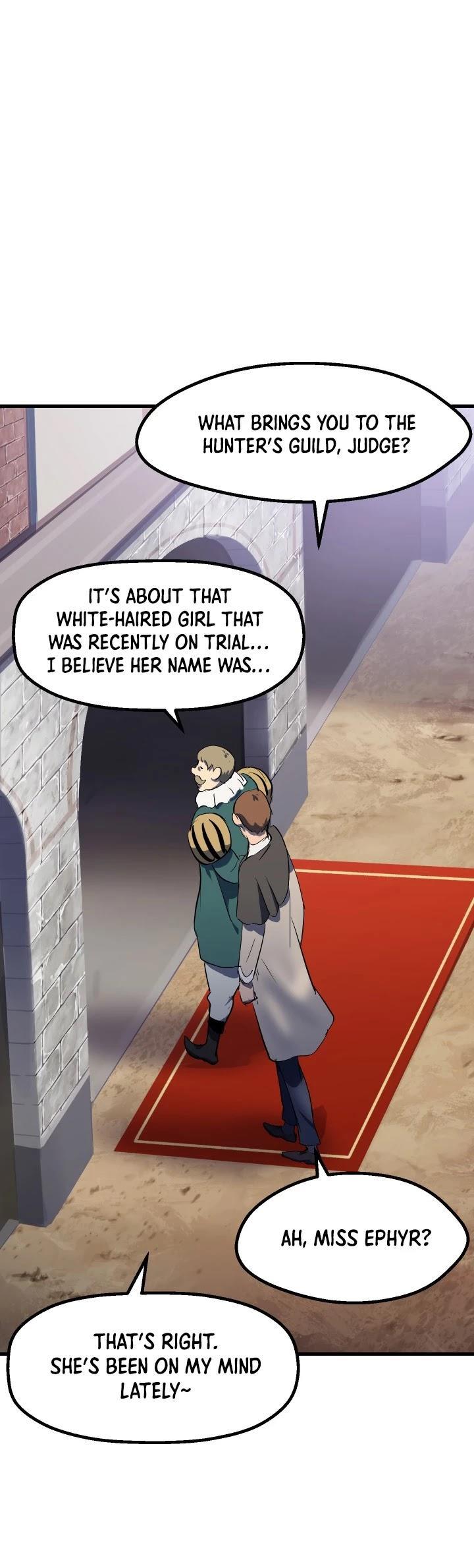 Survival Story Of A Sword King In A Fantasy World Chapter 52 page 4 - Mangakakalots.com