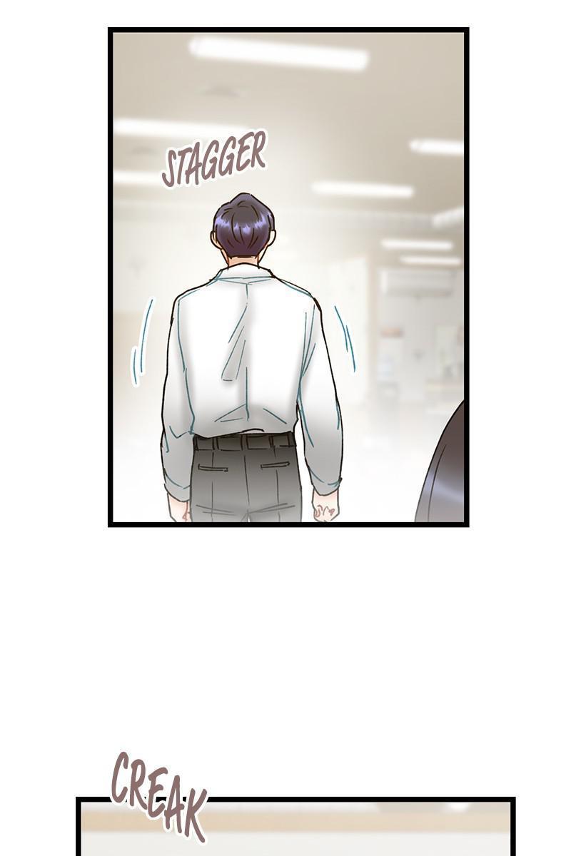 She Would Never Know Chapter 29 page 51 - Mangakakalots.com