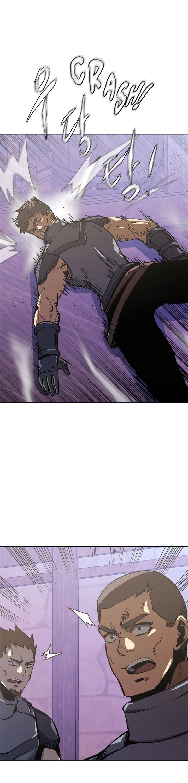 Other World Warrior Chapter 164: Season 4 Ch 52 page 6 - Mangakakalot