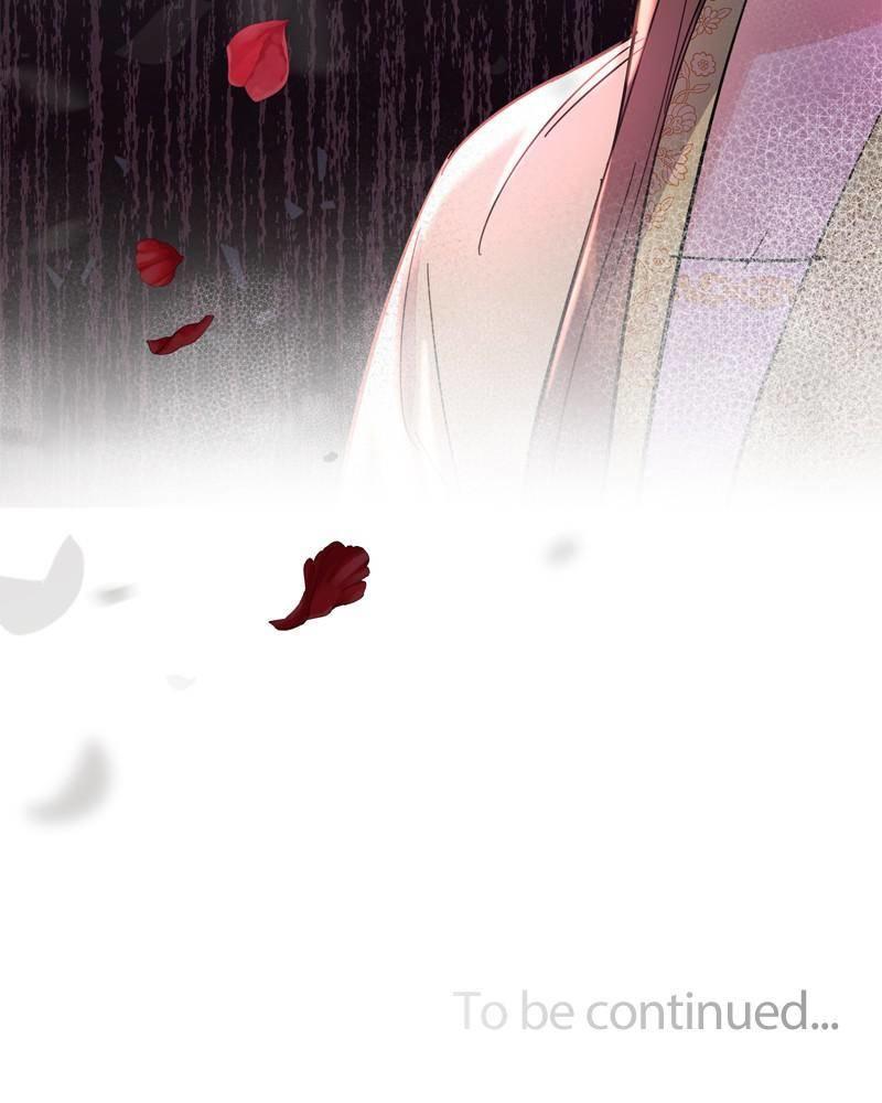 Shadow Bride Chapter 23 page 131 - Mangakakalots.com