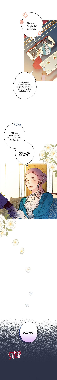 Shadow Queen Chapter 29 page 13 - Mangakakalots.com