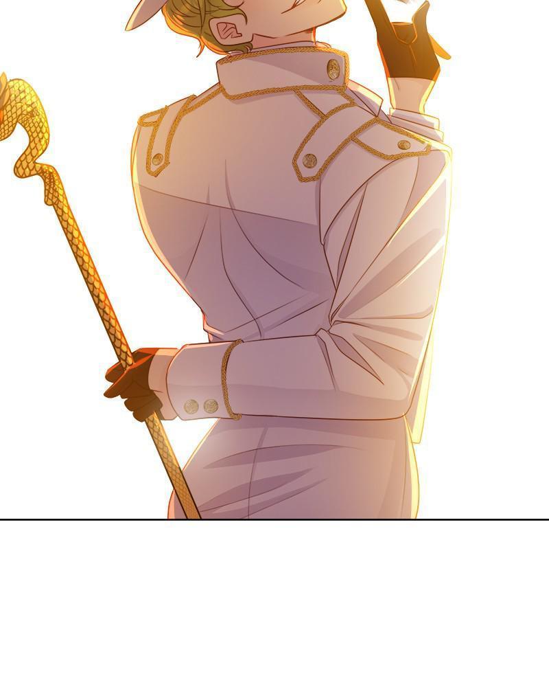 The Princess' Jewelry Box Chapter 8 page 110 - Mangakakalots.com