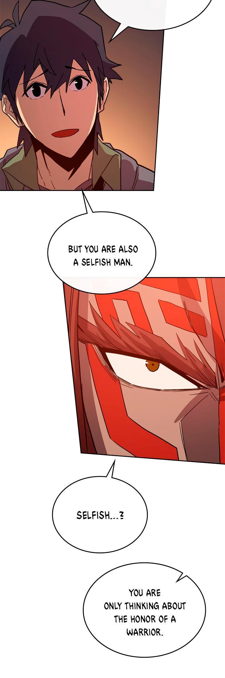 A Returner's Magic Should Be Special Chapter 62 page 23 - Mangakakalots.com