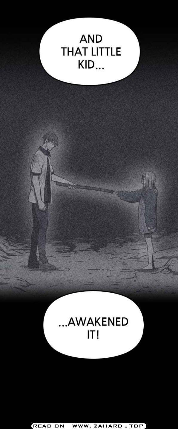 Shotgun Boy Chapter 29 page 69 - Mangakakalots.com