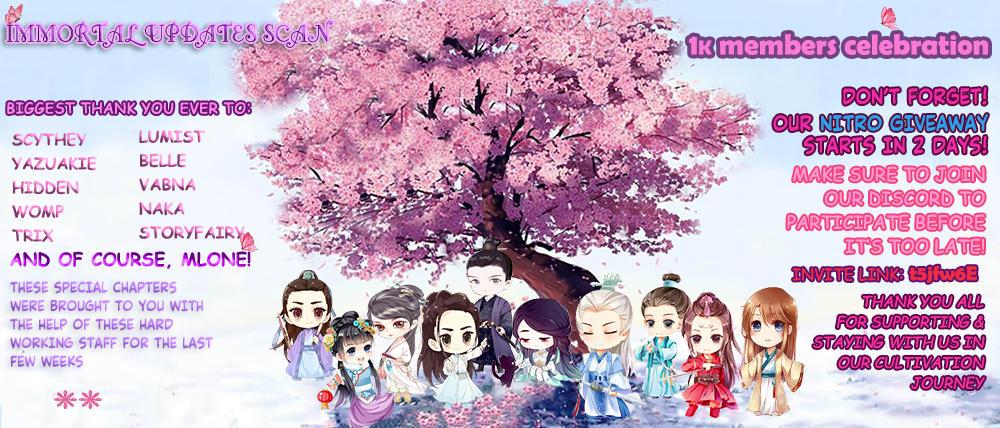Shan Yue Chapter 6 page 8 - Mangakakalots.com