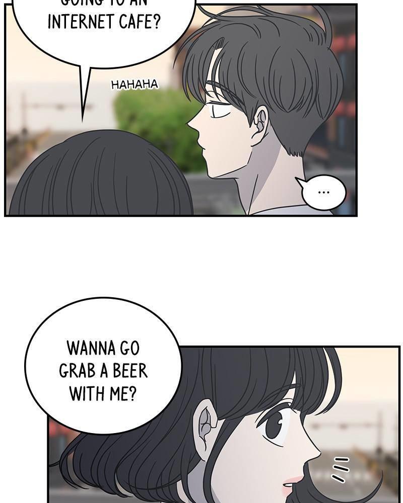 A Guide To Proper Dating Chapter 59 page 81 - Mangakakalots.com