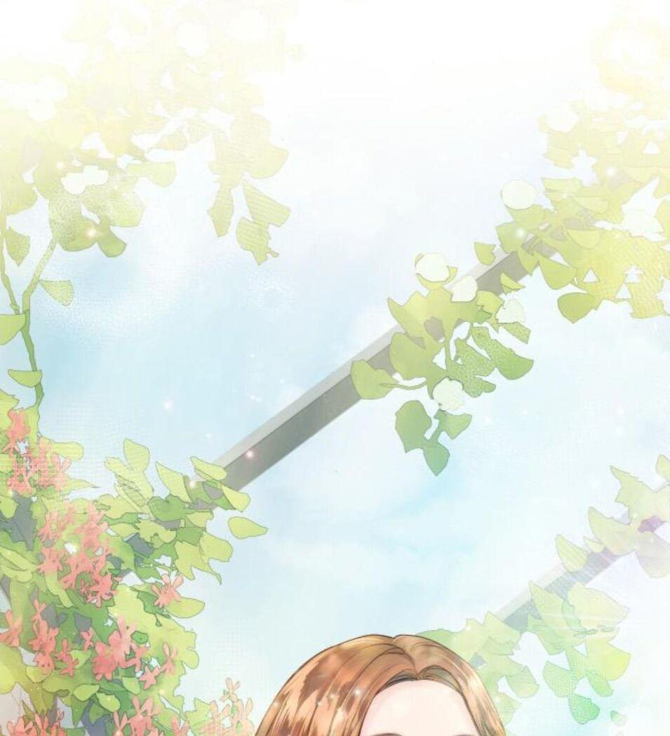 Surely A Happy Ending Chapter 22 page 20 - Mangakakalots.com