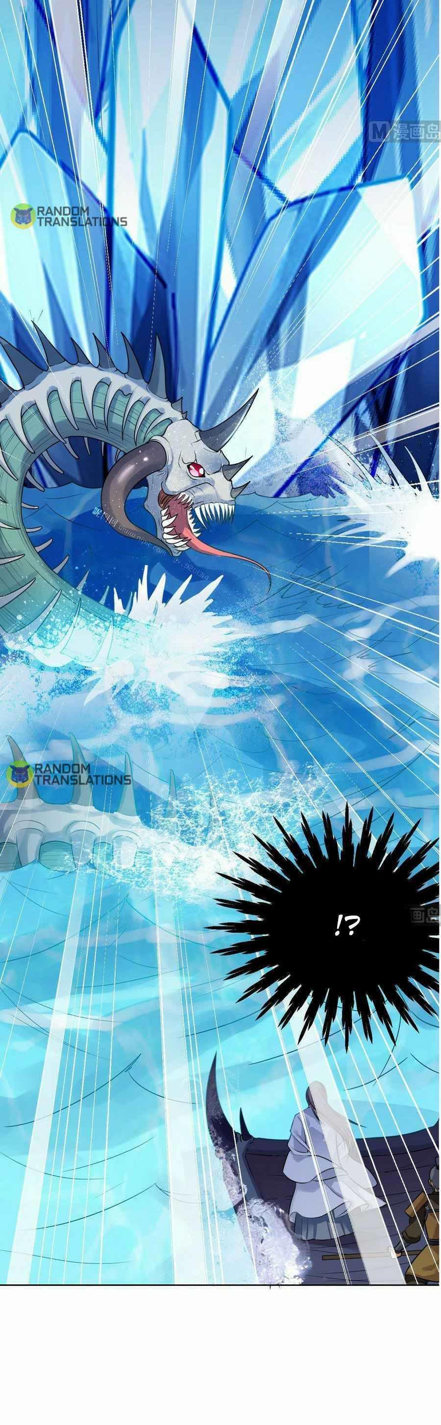 Nine Days Of Martial Arts Chapter 28 page 3 - Mangakakalots.com