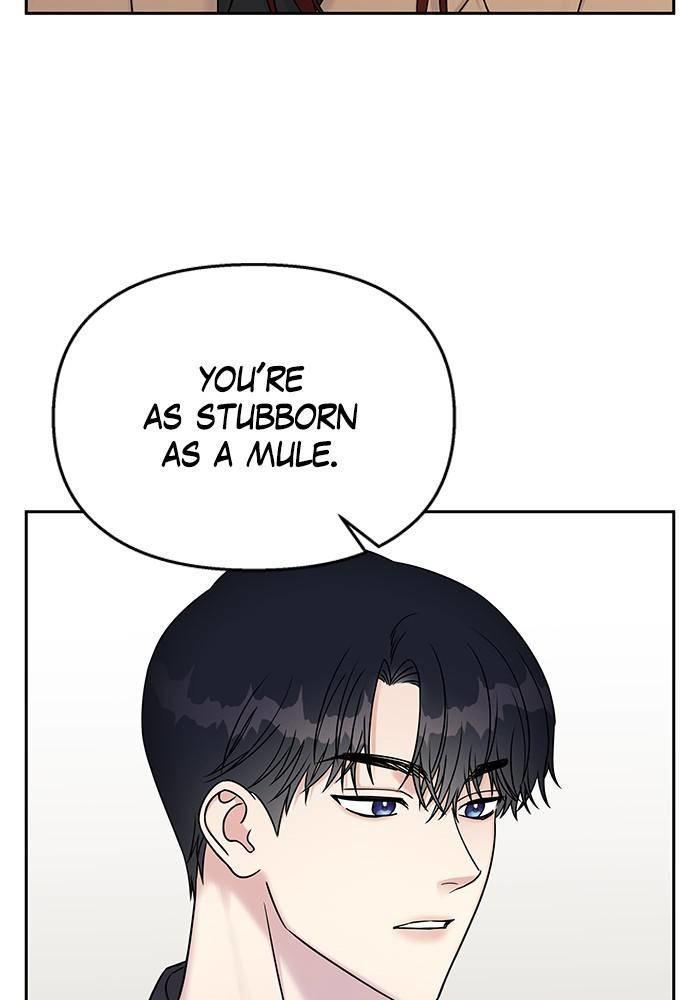 My Butler, Not Lover Chapter 26 page 41 - Mangakakalots.com