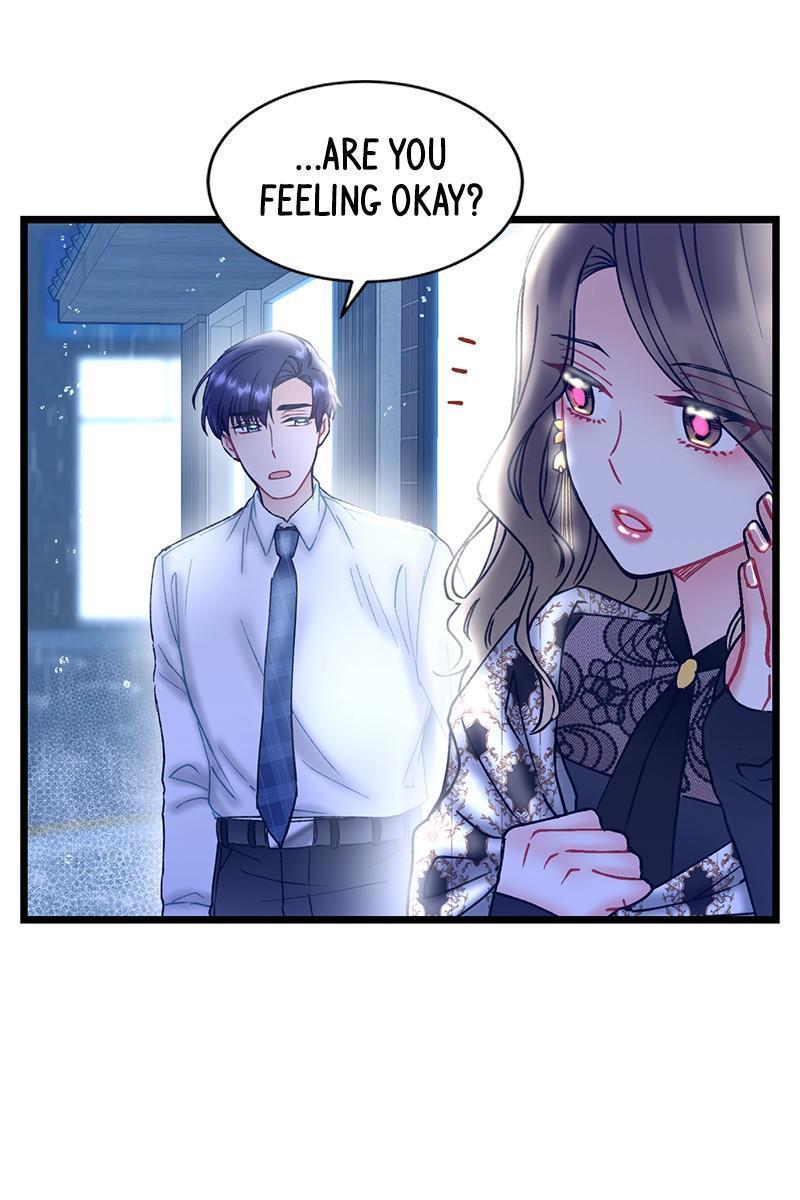She Would Never Know Chapter 29 page 55 - Mangakakalots.com