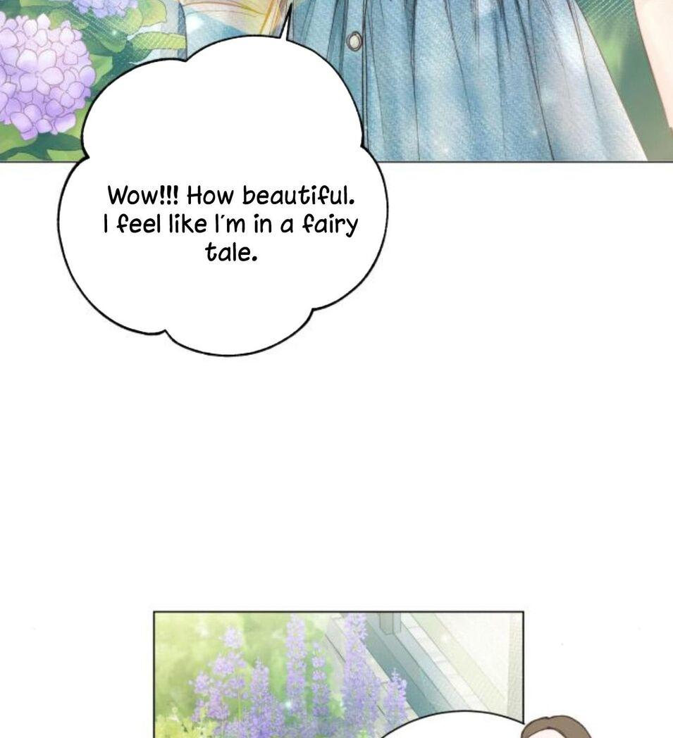 Surely A Happy Ending Chapter 22 page 22 - Mangakakalots.com