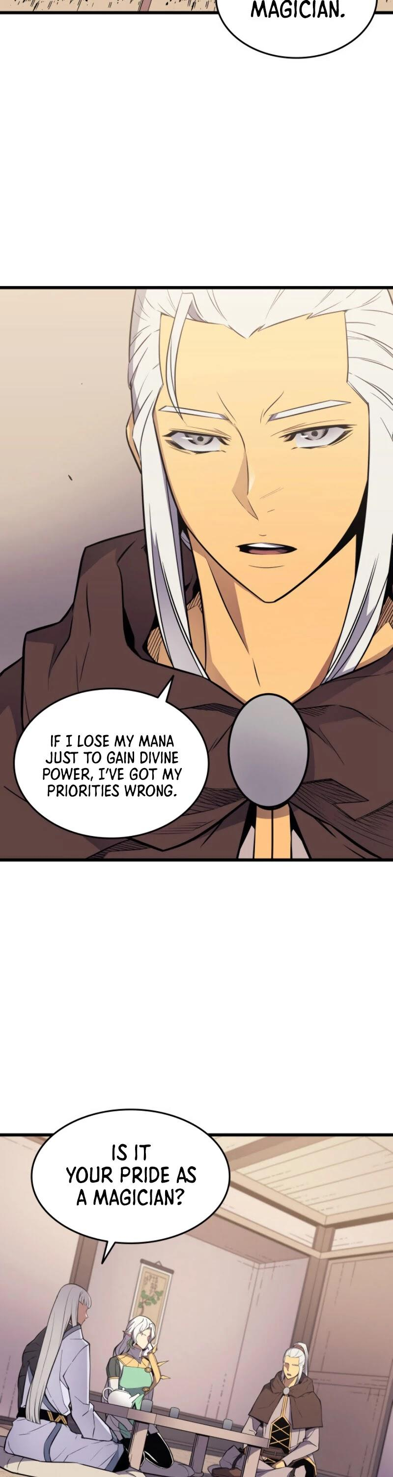 The Great Mage Returns After 4000 Years Chapter 88 page 7 - Mangakakalots.com
