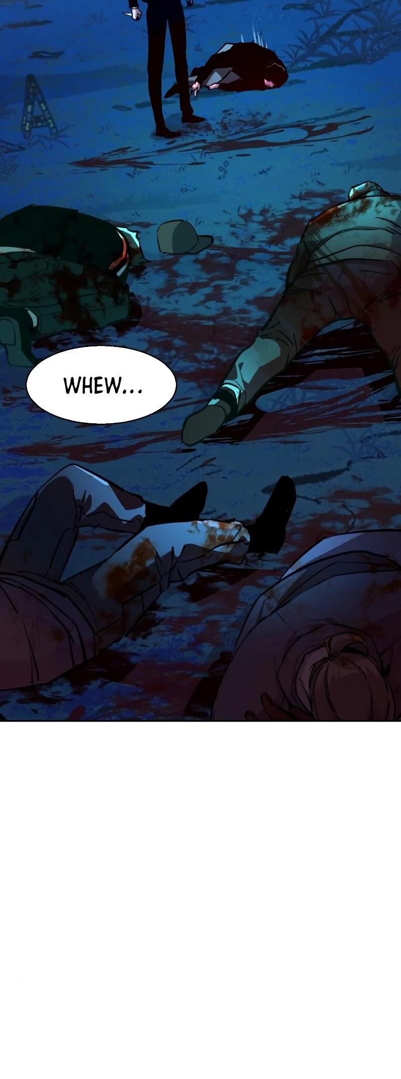 Mercenary Enrollment Chapter 47 page 26 - Mangakakalot