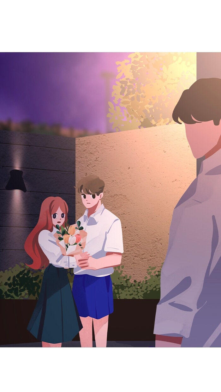 Blooming Days Chapter 22 page 90 - Mangakakalots.com