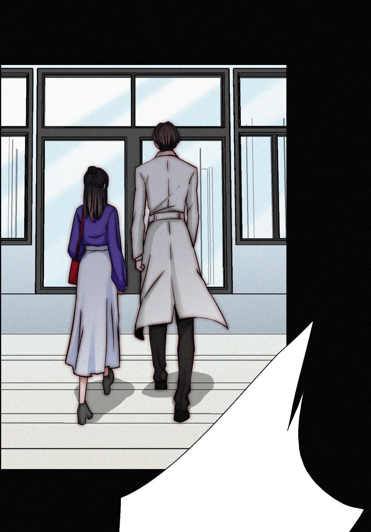 You Mao's Labyrinth Chapter 22: Poli, Homura page 61 - Mangakakalots.com