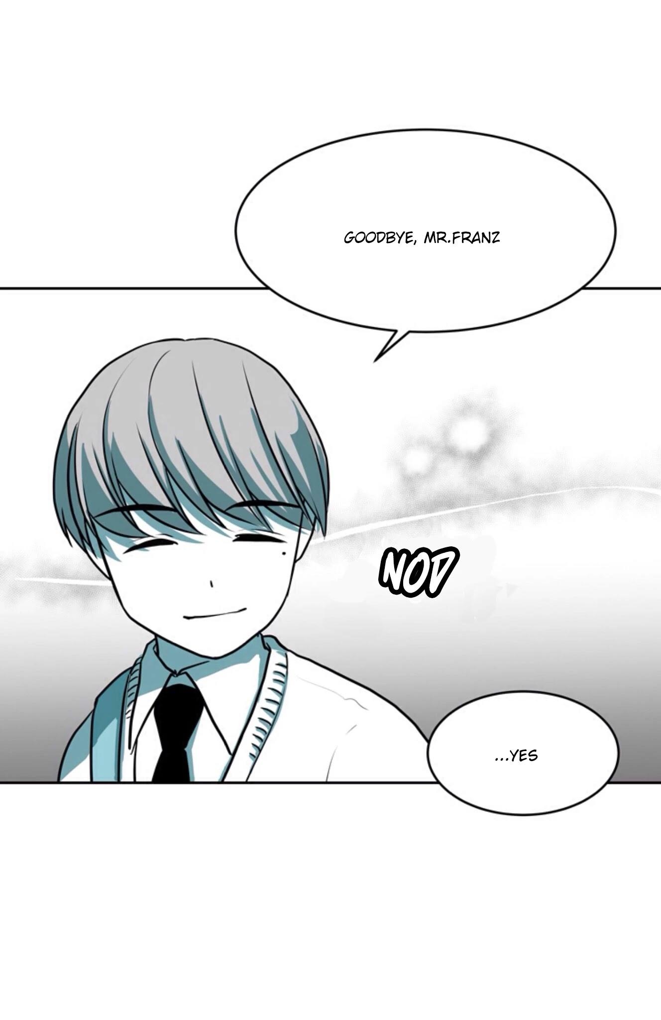 This Can't Be Love Chapter 8: Being Watched page 29 - Mangakakalots.com