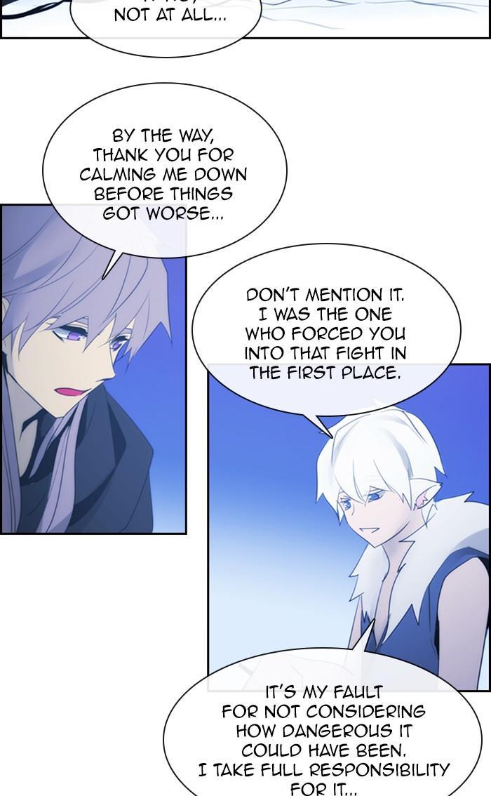 Kubera Chapter 477: [Season 3] Ep. 192 - The Other Side (10) page 23 - Mangakakalots.com