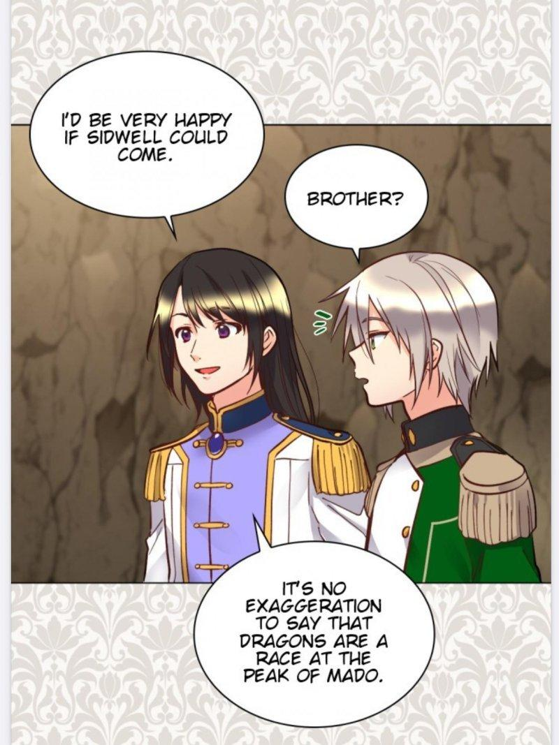 The Twin Siblings' New Life Chapter 74 page 7 - Mangakakalots.com