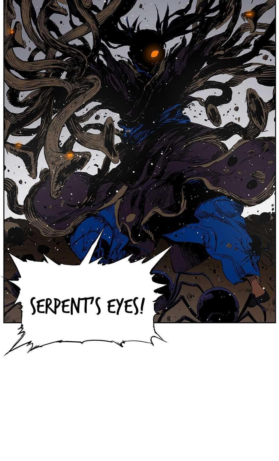 Sword Sheath's Child Chapter 69 page 50 - Mangakakalots.com