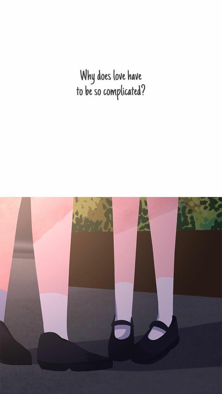 Blooming Days Chapter 22 page 82 - Mangakakalots.com