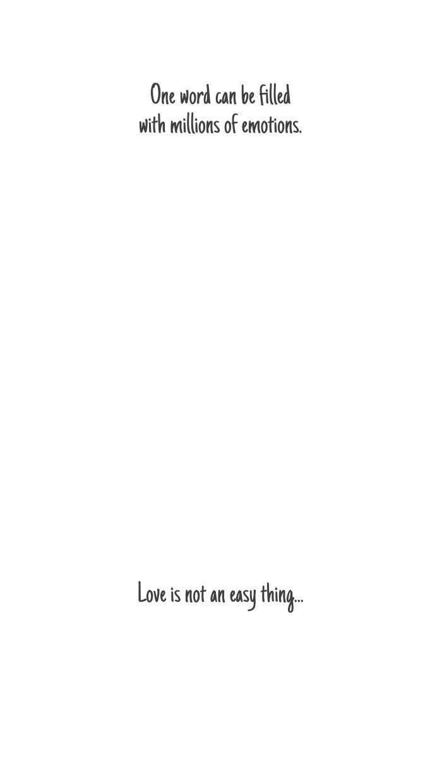 Blooming Days Chapter 22 page 83 - Mangakakalots.com