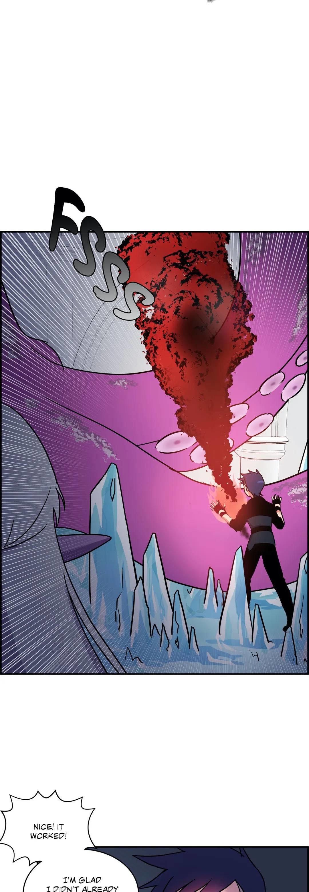 The Demon King Diaries Chapter 27 page 17 - Mangakakalots.com