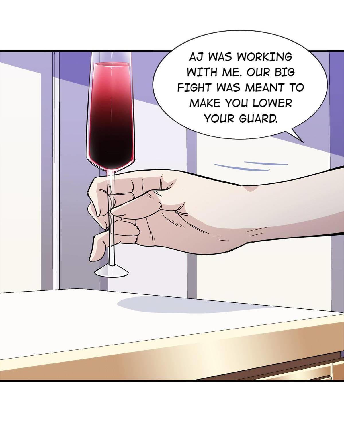 Handyman Saitou In Another World Chapter 53 page 42 - Mangakakalots.com