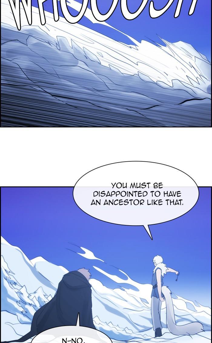 Kubera Chapter 477: [Season 3] Ep. 192 - The Other Side (10) page 22 - Mangakakalots.com