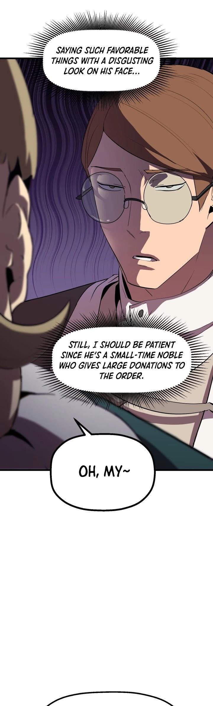 Survival Story Of A Sword King In A Fantasy World Chapter 52 page 6 - Mangakakalots.com