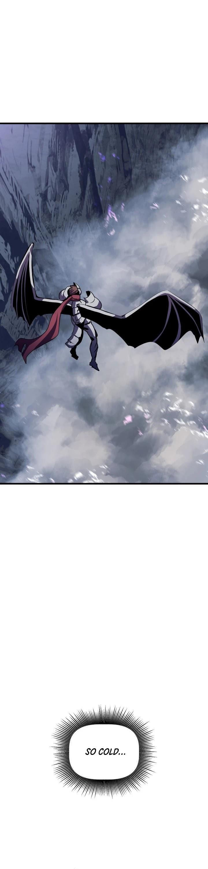 Survival Story Of A Sword King In A Fantasy World Chapter 66 page 53 - Mangakakalots.com