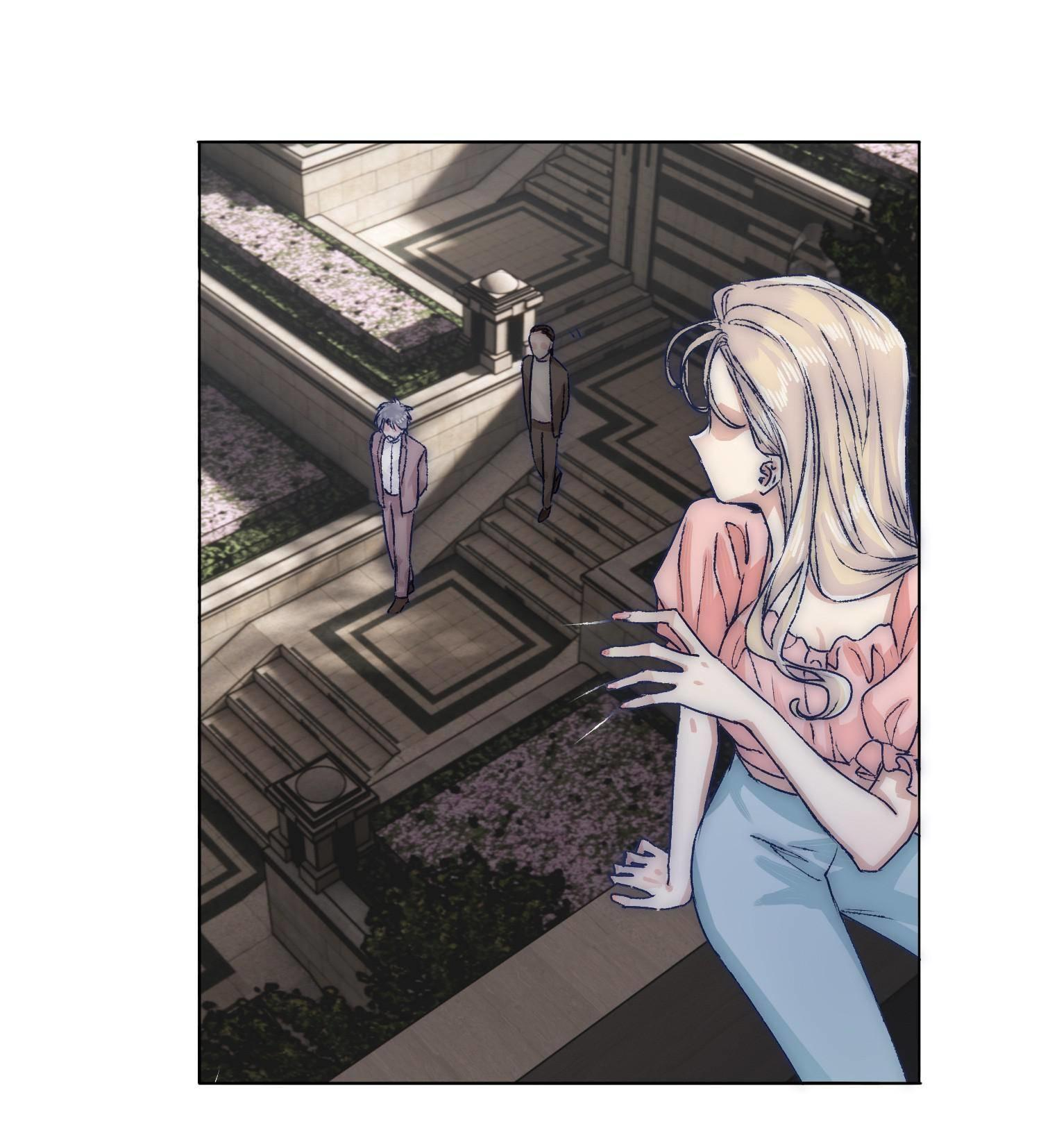 I Offer My Neck To You Chapter 72 page 2 - Mangakakalot