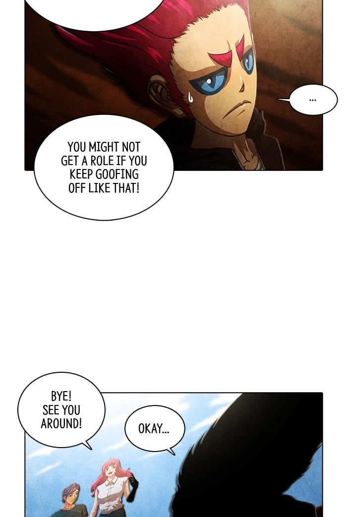 Guardians Of The Video Game Chapter 226: Ep. 225 - The Realm Of Fables (Part 1) page 31 - Mangakakalots.com