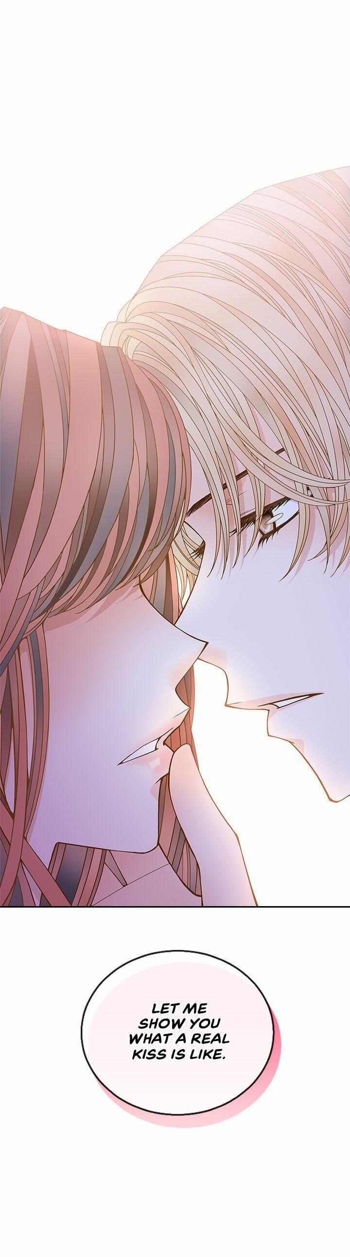 My Bad Younger Man Chapter 47 page 34 - Mangakakalots.com