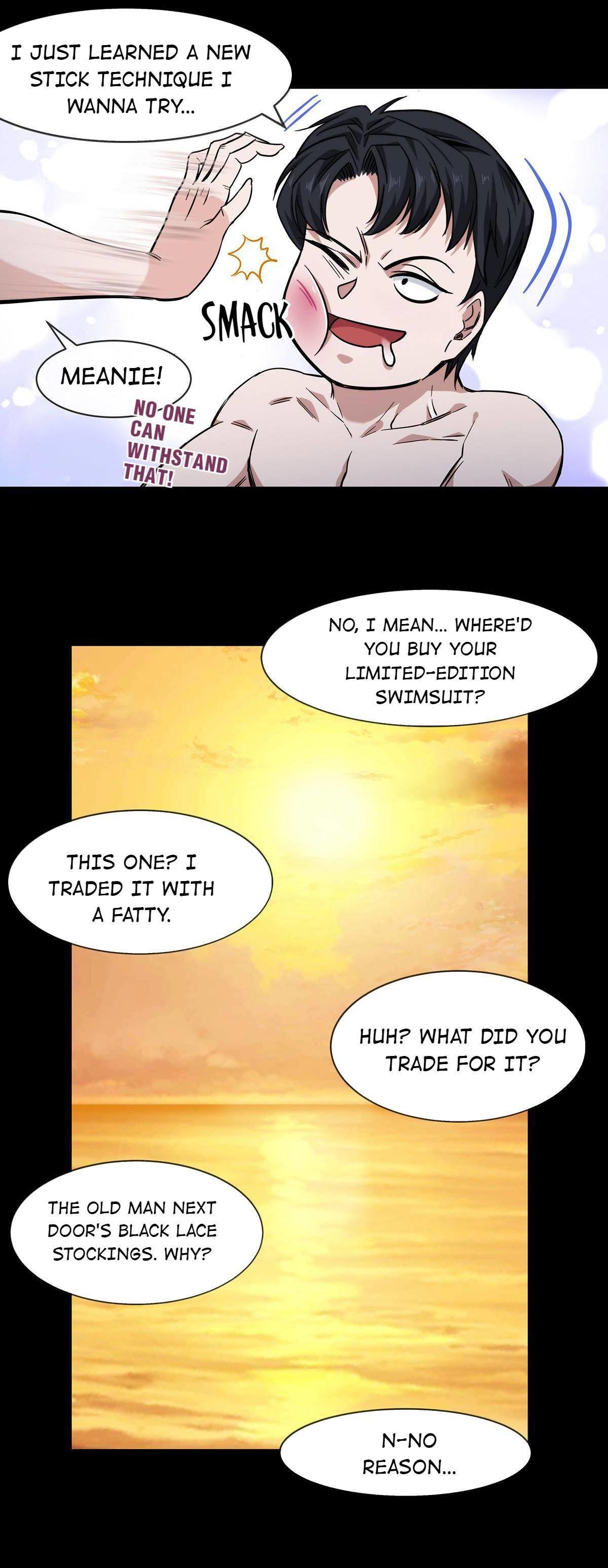 Handyman Saitou In Another World Chapter 53 page 16 - Mangakakalots.com
