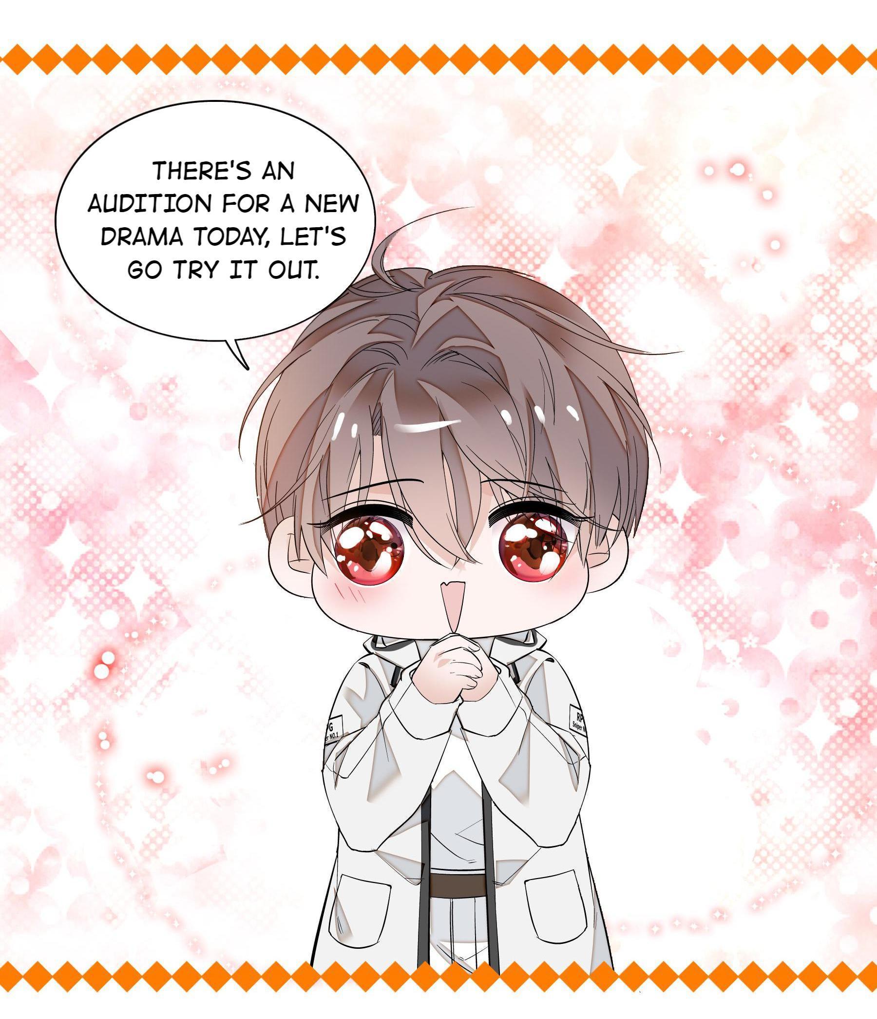 Dragon And Phoenix Flip Vol.1 Chapter 20: Hospitalized page 15 - Mangakakalots.com