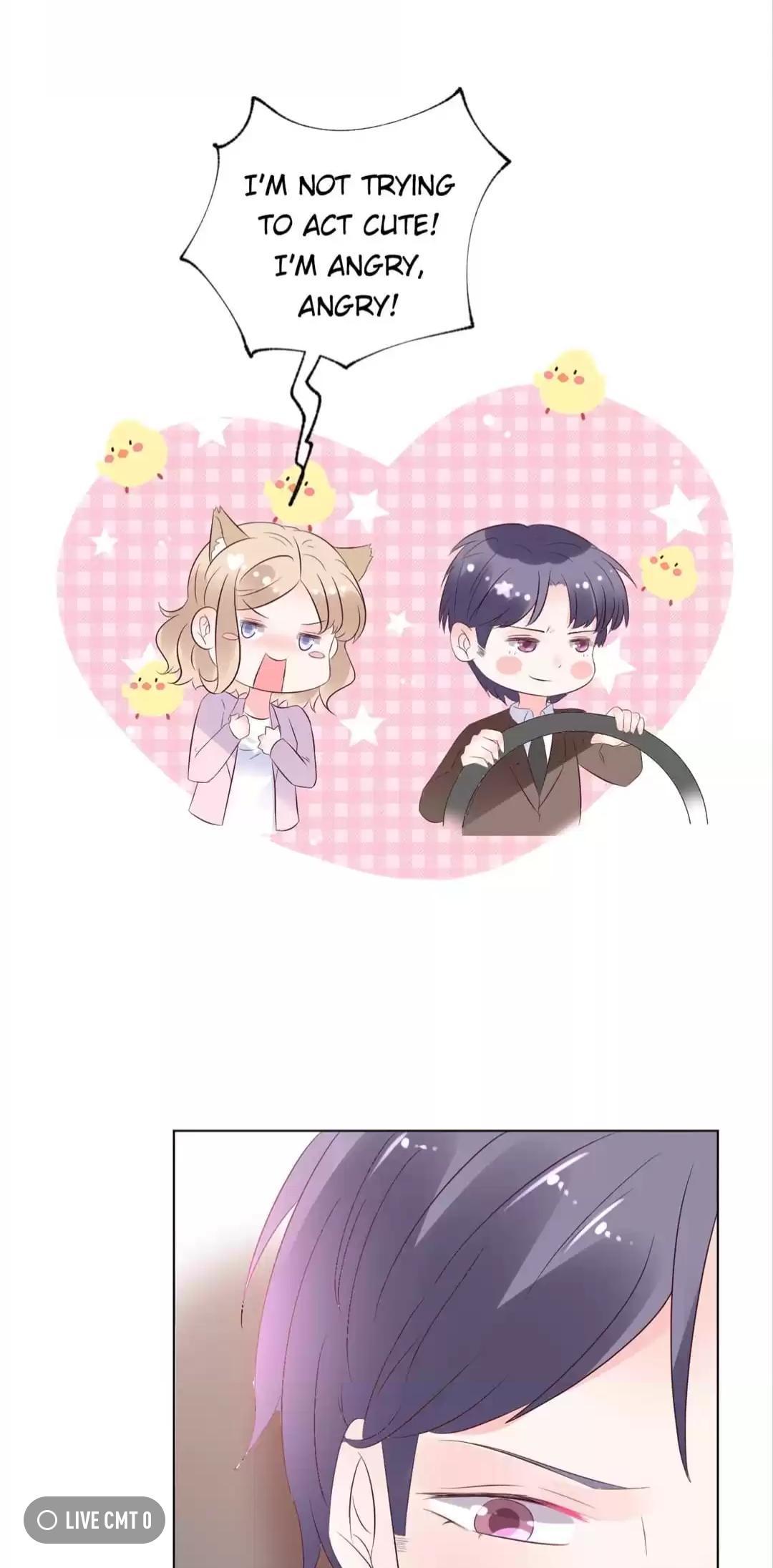 Be My Only Love Chapter 91 page 19 - Mangakakalots.com