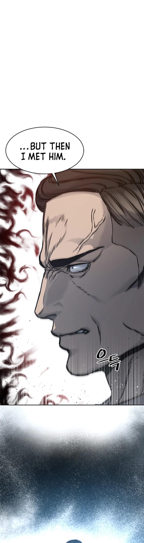 God Of Blackfield Chapter 59 page 2 - Mangakakalots.com