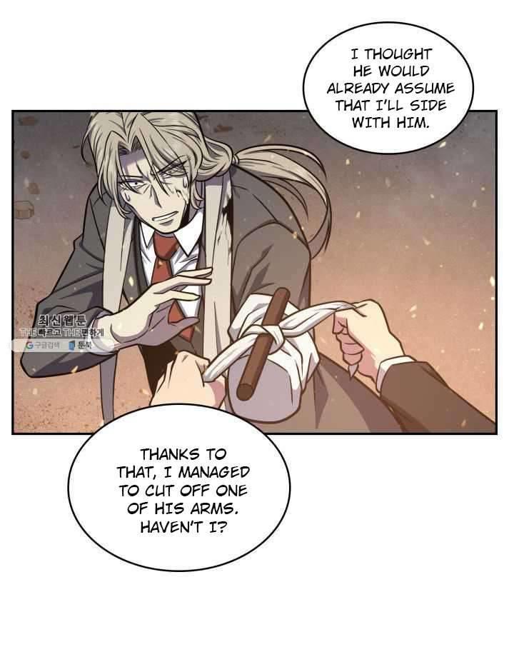 Tomb Raider King Chapter 215 page 97 - Mangakakalots.com