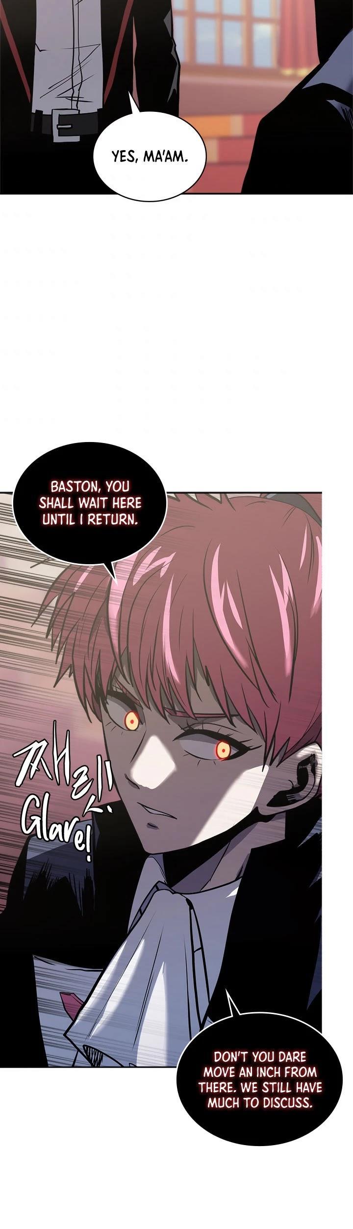 Other World Warrior Chapter 170: Season 4 Ch 58 page 18 - Mangakakalot