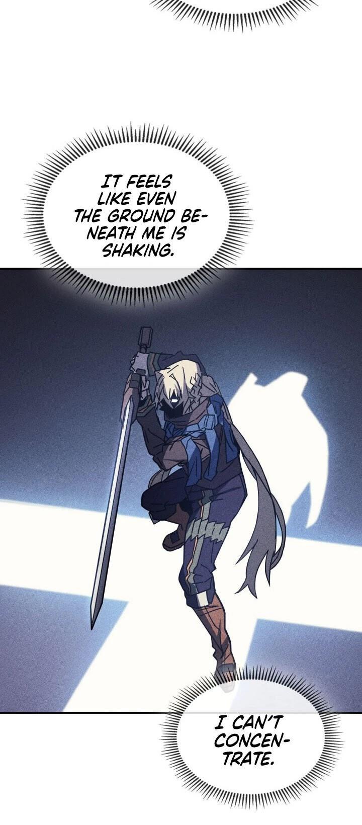 A Returner's Magic Should Be Special Chapter 152 page 10 - Mangakakalots.com