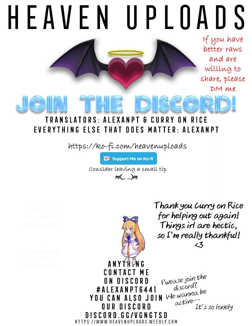 Buster Keel! Chapter 31: Adventurer's Circus (Part 6) page 2 - Mangakakalots.com