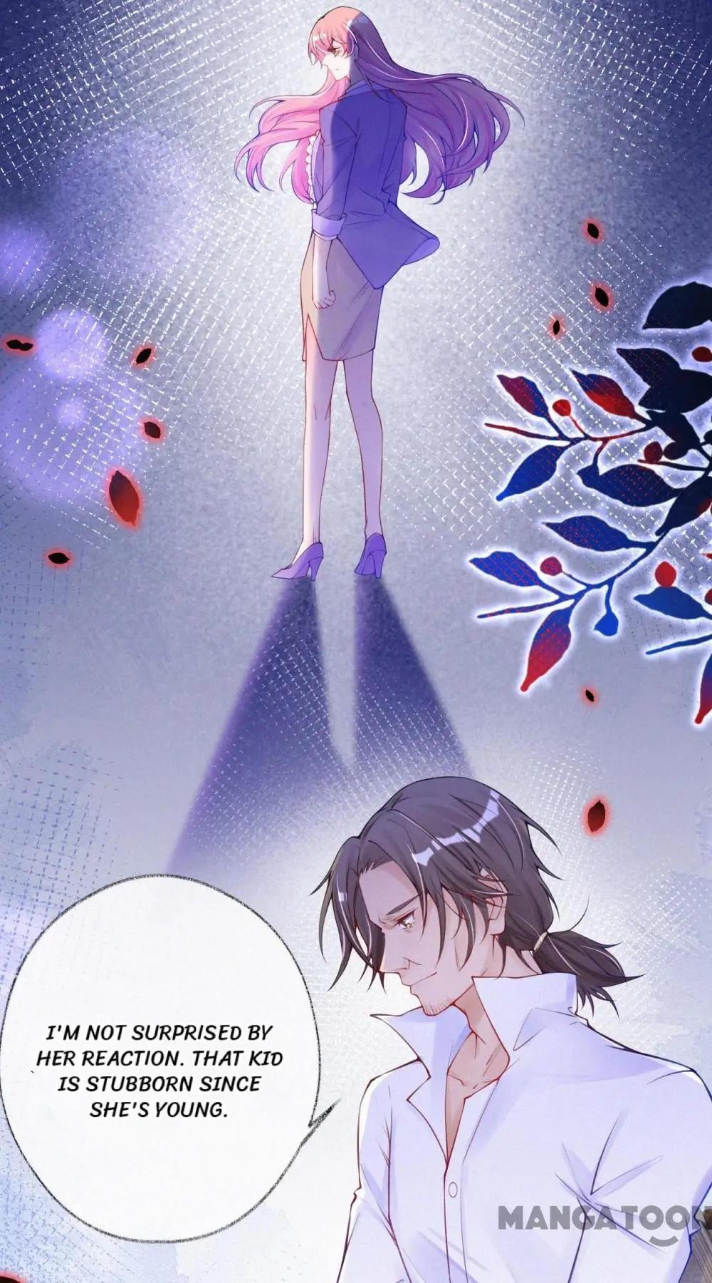 Genius Baby Chapter 62 page 9 - Mangakakalots.com