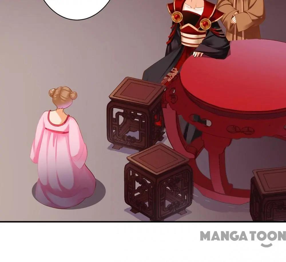 The Princess's Time Travel Chapter 163 page 12 - Mangakakalots.com